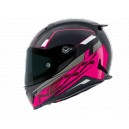 XR2 FUEL FUCSIA