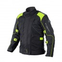 CHAQUETA FORWARD 4S AZUL
