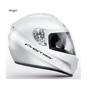 angel-u8