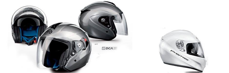 cascos-para-motos