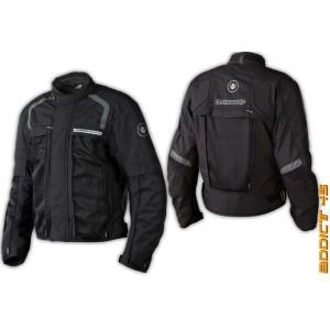 Chaquetas de moto - chaqueta-addict-4s-