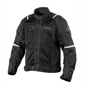 Chaquetas de moto - chaqueta-verano-air-plus