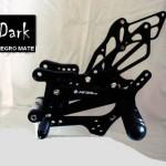 estriberas-juego-dark