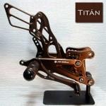 estriberas-juego-titan
