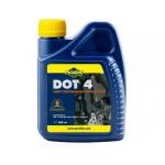 Lubricantes para Moto- liquido-de-frenos-dot-4